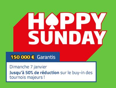 Happy-Sunday---400x304.png.6ebf4c26e45af253bfc942616ff8e679.png