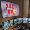WinamaxTV2.png