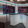 WinamaxTV3.png