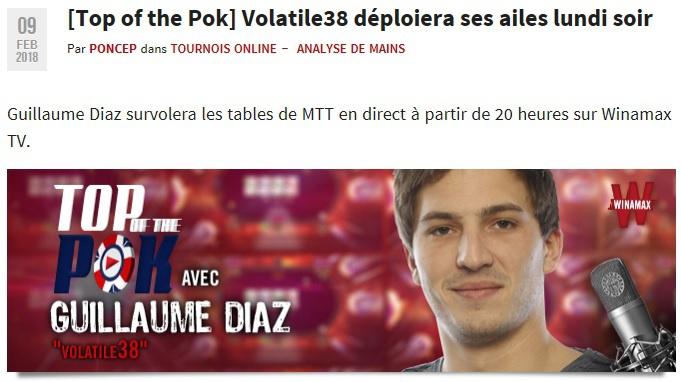 Volatile.jpg