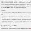 Freeroll Million Week.jpg