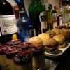 The kitchen CP <3