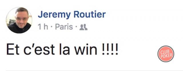 routier_FB.jpg