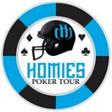Homies poker tour