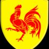sixboulon