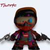 Thortz