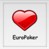 EuroPoker - Nicolas