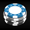 Poker7
