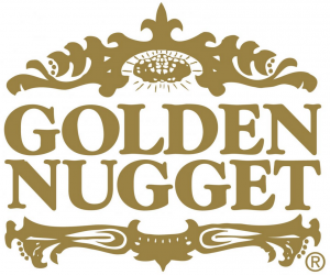 Golden Nugget AC