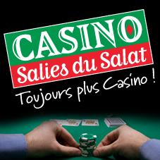Casino salies du salat poker free slot machines in