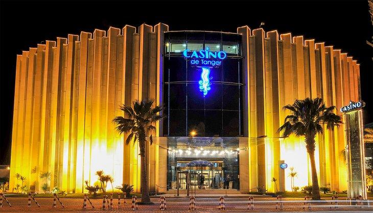 $3 million casino heist turns herself in 12 years