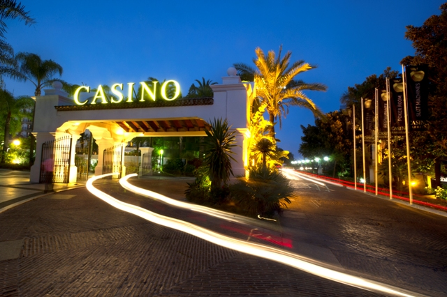 Marbella casino boomtown casino employment