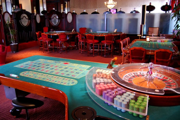 Tournois poker casino palm beach cannes is online gambling legal in south africa
