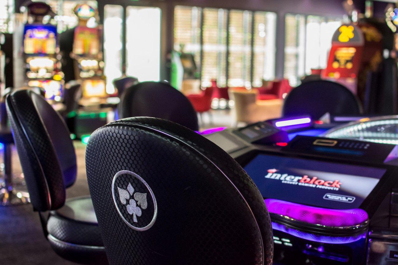 joa casino club