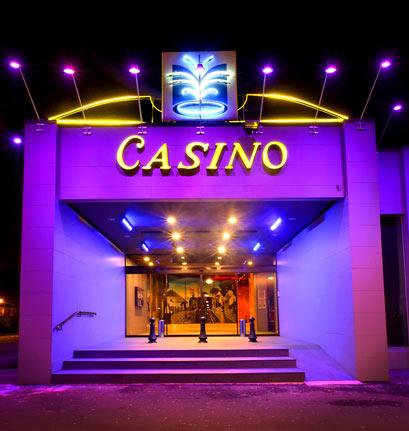 grand casino de chaudfontaine-liege
