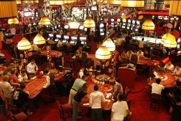 www.casino de montreux