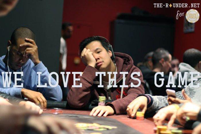 namur casino