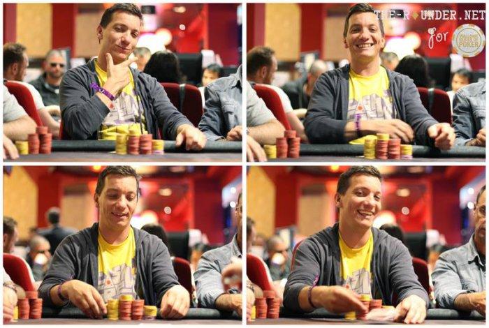 Grand casino helsinki aukioloajat