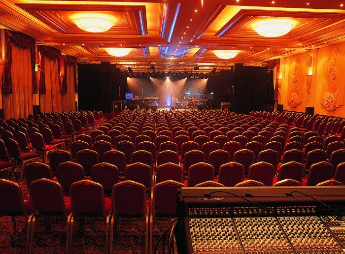 Tournois de poker casino le lyon vert falls view casino niagara falls canada