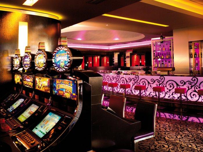 Casino cassis poker jack hammer video slot