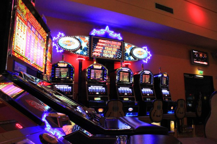 casino ribeauvillé