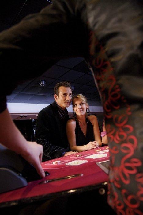 Calendrier poker casino toulouse