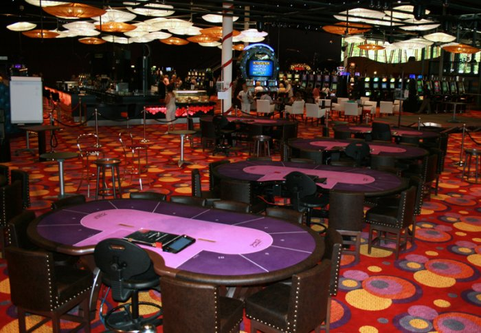 Tournois poker casino amneville westward ho hotel and casino in las vegas