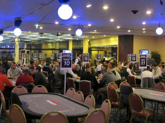 Casino bordeaux lac tournoi poker ameristar casino kansas city poker room