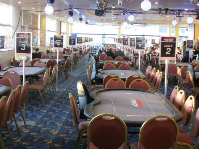 Tournoi de poker casino barriere bordeaux top 5 casino