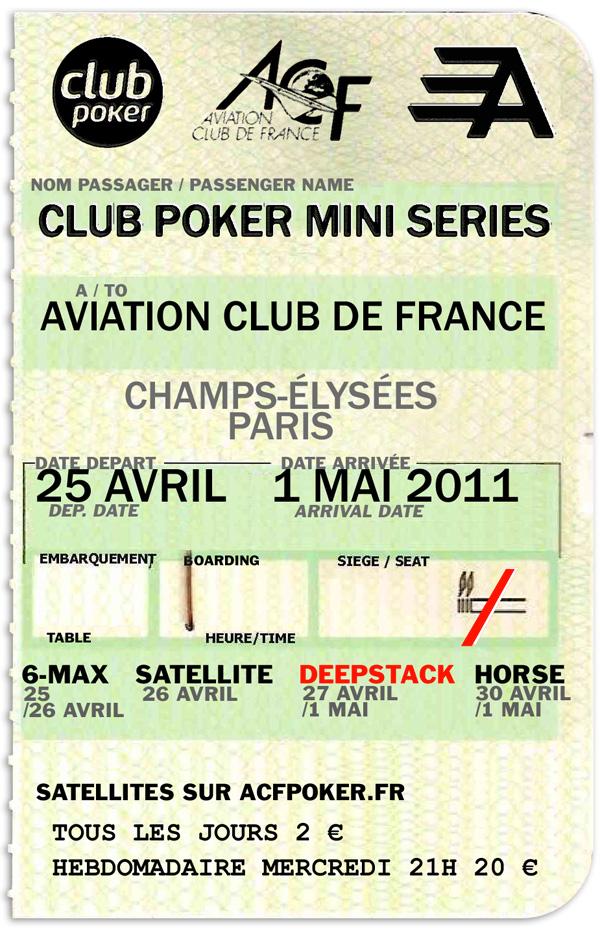 http://www.clubpoker.net/medias/images/club-poker/evenements/online/acfpoker/2011/03-09/Club-Poker-Mini-Series-600.jpg