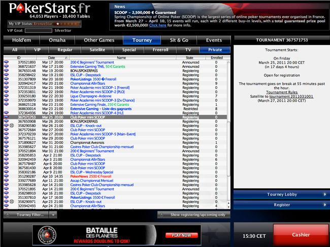 Club-Poker-Mini-SCOOP-2011-03-25.jpg