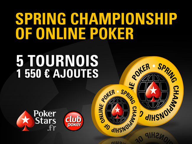 Club-Poker-mini-SCOOP-650.jpg