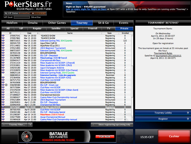 Club-Poker-Mini-SCOOP-Heads-Up-2011-04-06.jpg