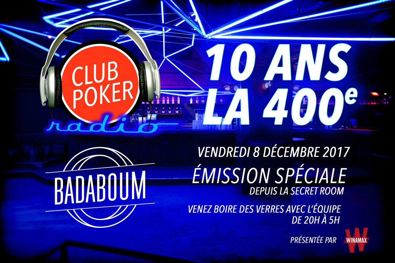 Club-Poker-Radio-10-ans-400-emissions.jp