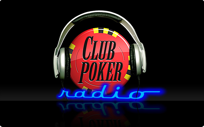vikash dhorasoo et jean bernard bot club poker radio s02e19 saison 2 club poker. Black Bedroom Furniture Sets. Home Design Ideas