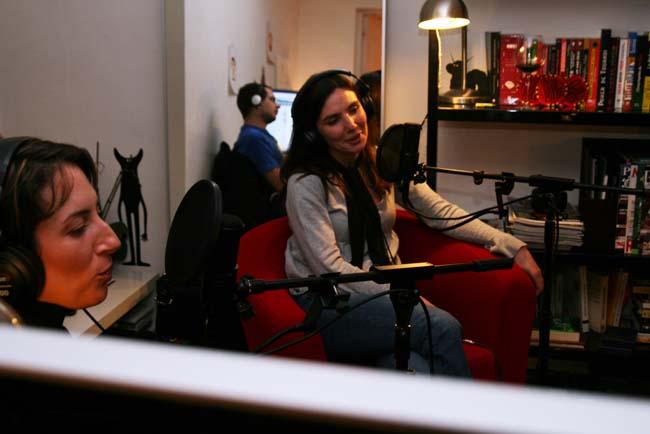 babeth et christelle club poker radio s02e17 saison 2 club poker. Black Bedroom Furniture Sets. Home Design Ideas