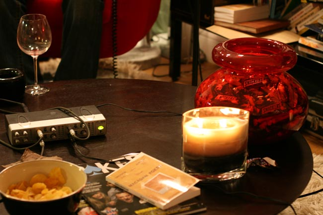 MagicDeal-Gohanounet-ManuB-Club-Poker-Radio_3096.jpg