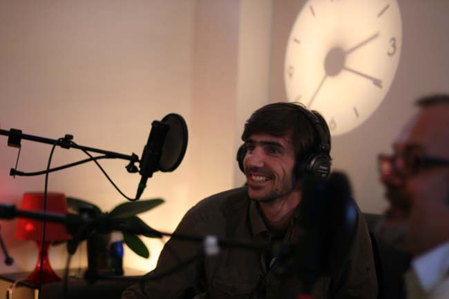 xmoussx-Patrick-Schuhl-Club-Poker-Radio-3138.jpg
