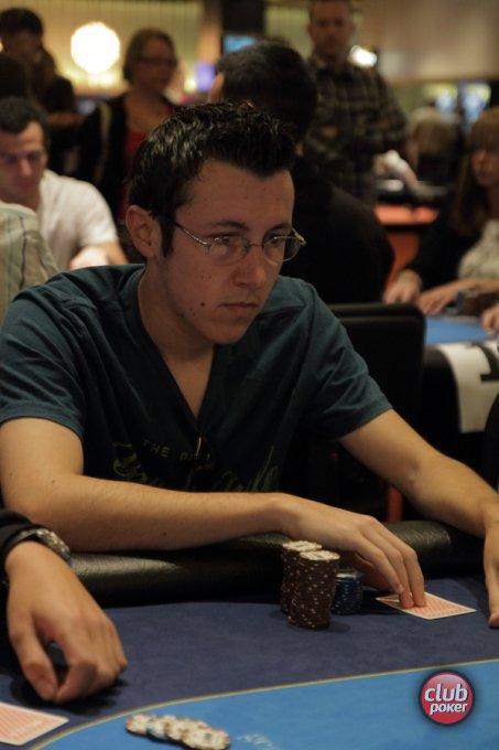pokerpap-475269.jpg