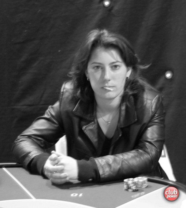 Poker qqn