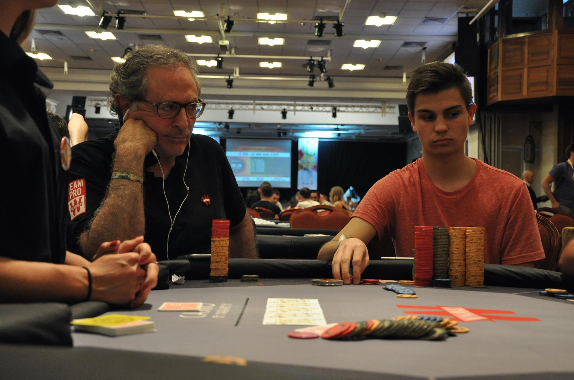 Online poker u srbiji geant casino tonnelle de jardin