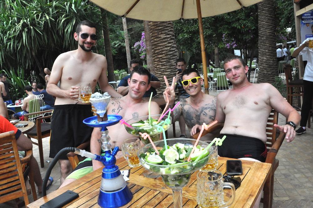pool_guys.JPG