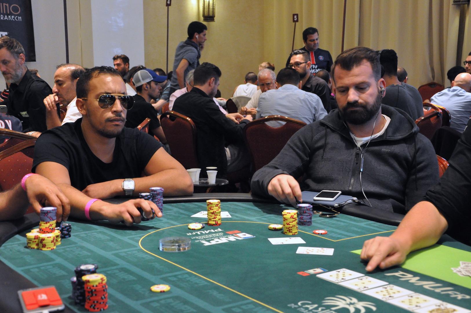 Rockets poker raid stop entry to casino singapore