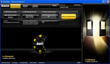 bwin FR cash-game