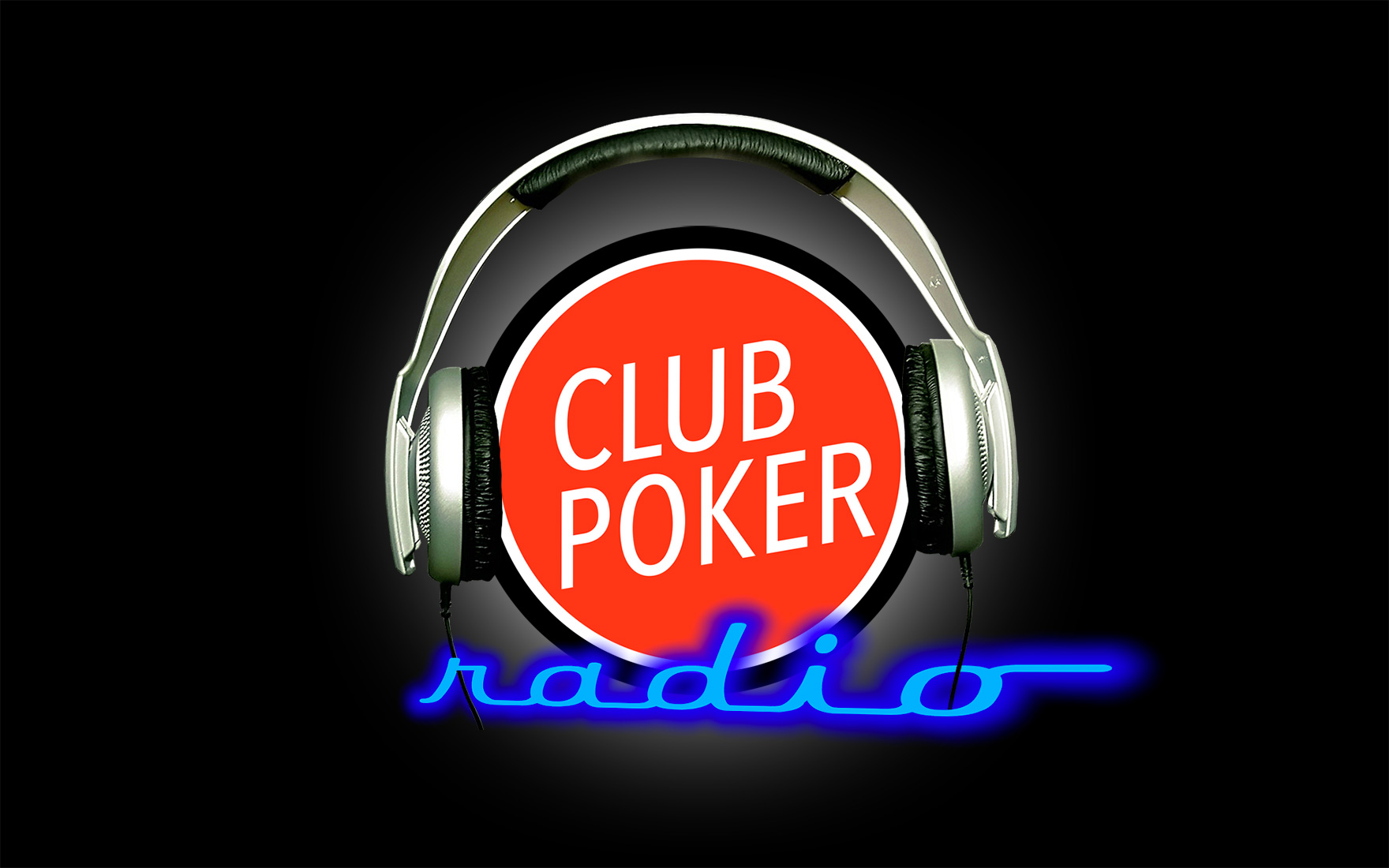 logos club poker logos et fonds d 39 cran club poker. Black Bedroom Furniture Sets. Home Design Ideas