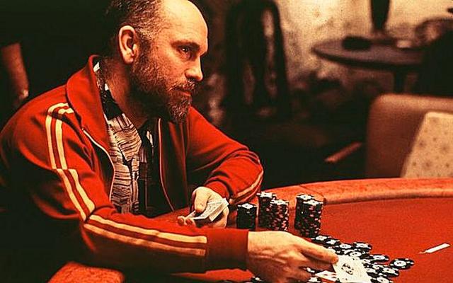 les films sur le poker le poker
