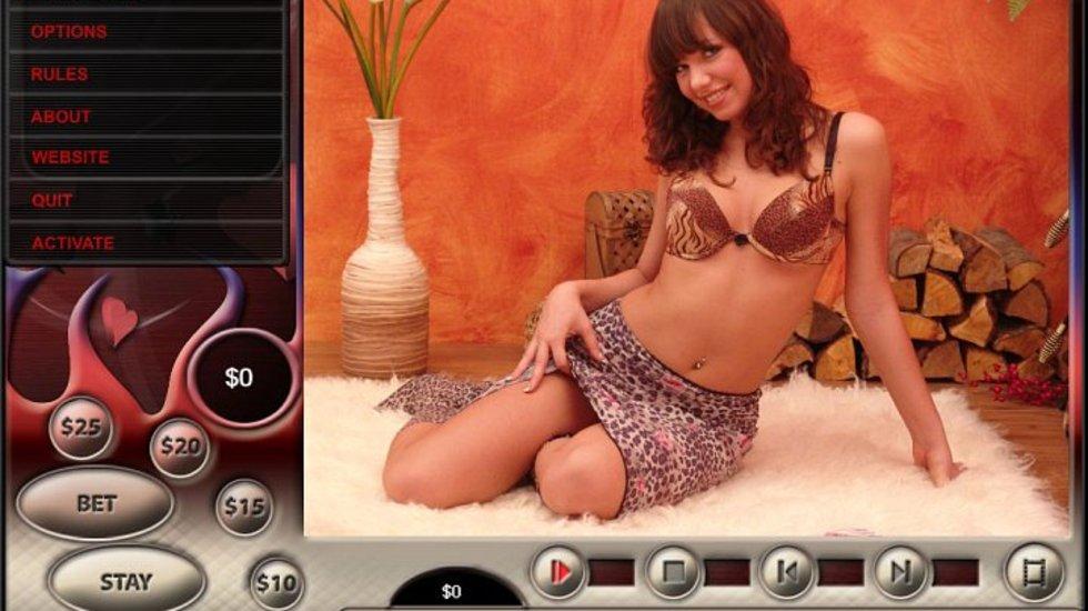 Free pics of nude female erotica