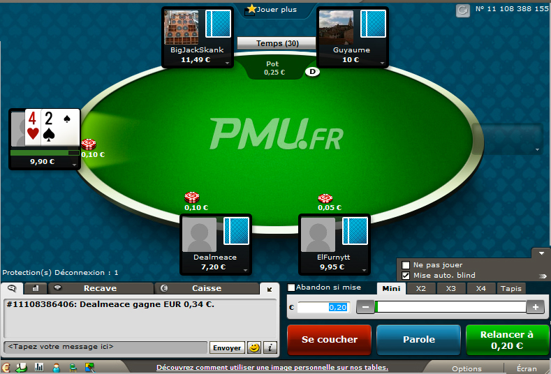 http://www.clubpoker.net/medias/images/superadmin/articles/zoom/pmu-cash-game-bouton-couleurs-899698.jpg