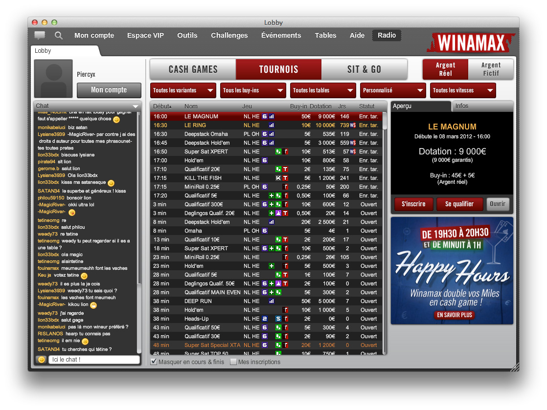 winamax-tournois-lobby-30369.jpg