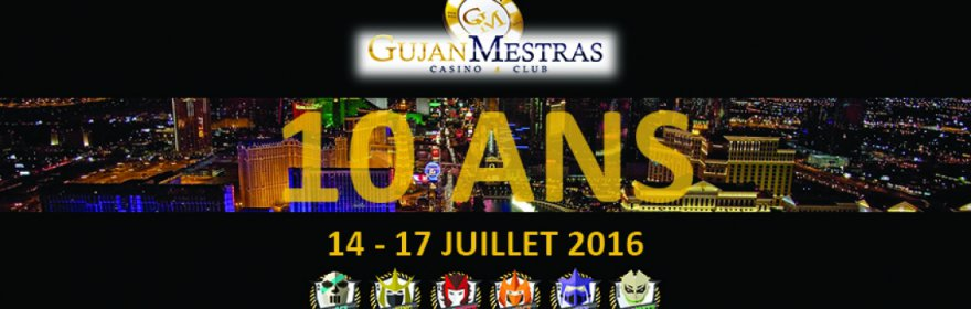 club poker casino gujan